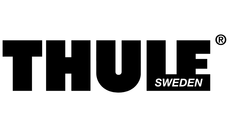 thule-sweden-vector-logo